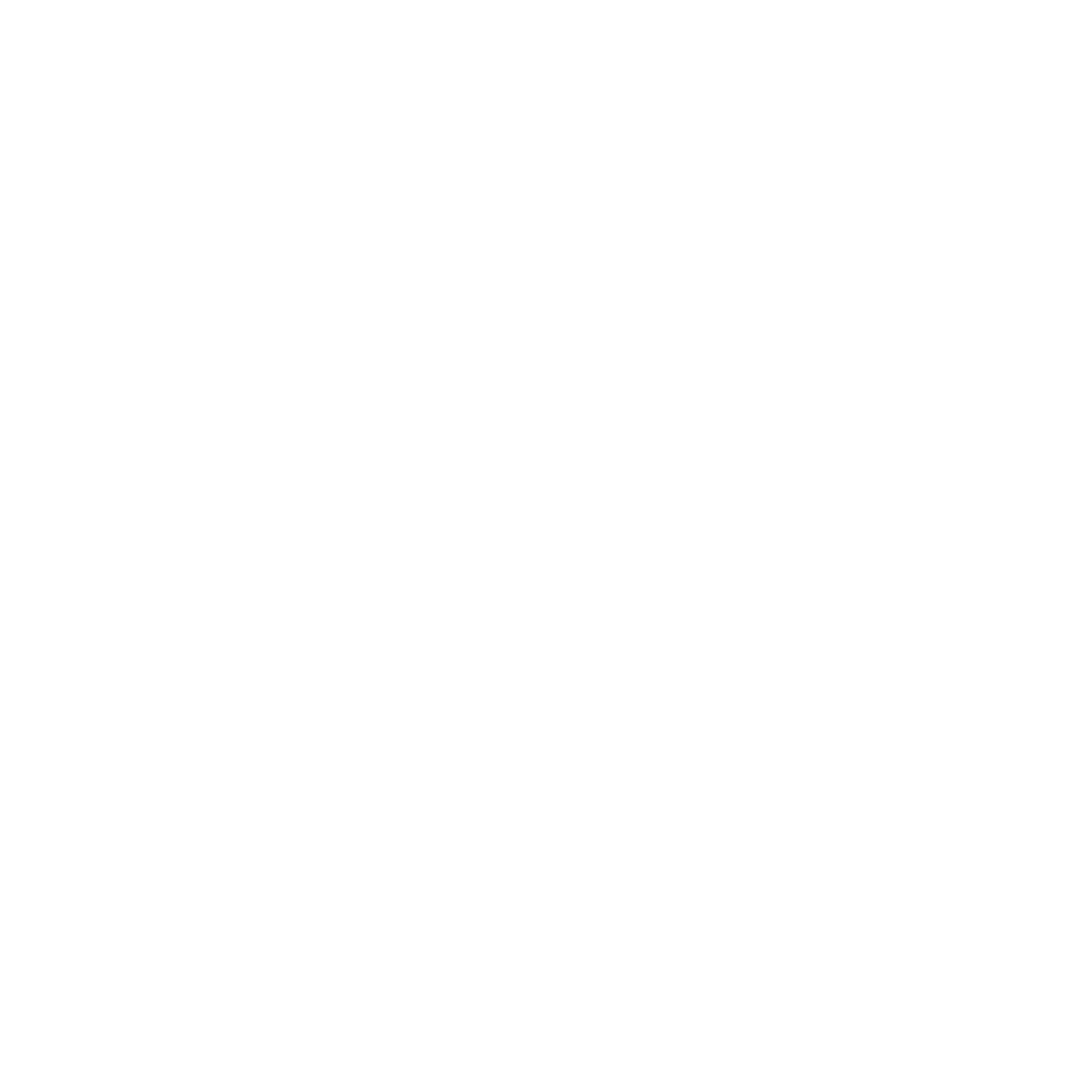 A comfortable space for cats and you